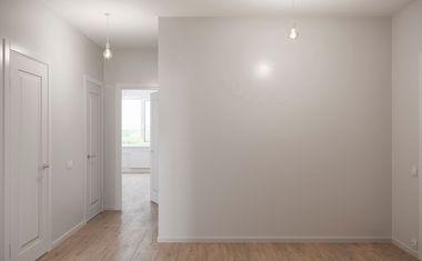 2Е-комнатная, 35.68 м²– 13