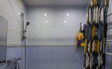 2-комнатная, 50.5 м²– 9
