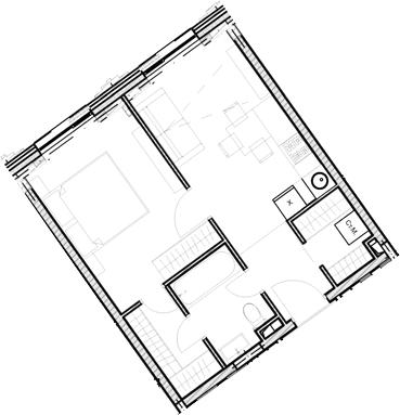 Своб. план., 41.68 м²
