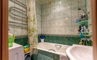 2-комнатная, 46.26 м²– 14