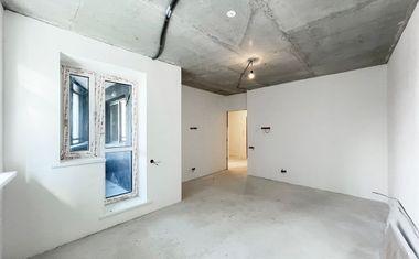 Студия, 28.6 м²– 3