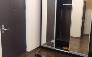 2-комнатная, 66.8 м²– 11