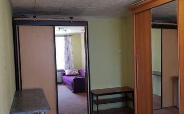 2-комнатная, 47 м²– 4