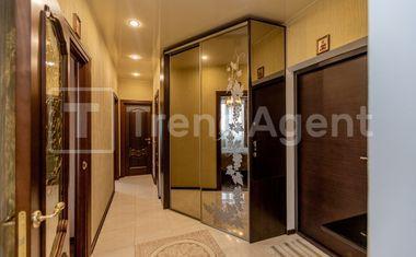 2-комнатная, 62.47 м²– 7