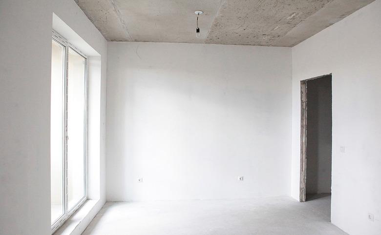 2-комнатная квартира (евро), 41.12 м², 9 этаж – 1
