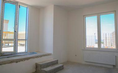 4Е-комнатная, 77.33 м²– 3