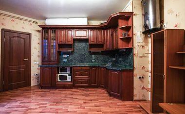 2Е-комнатная, 62.2 м²– 1