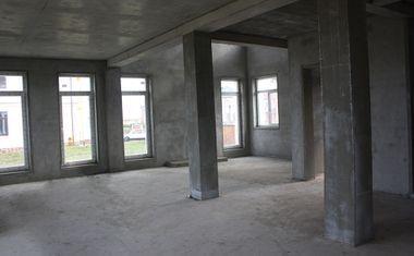 Коттедж, 277.8 м²– 1