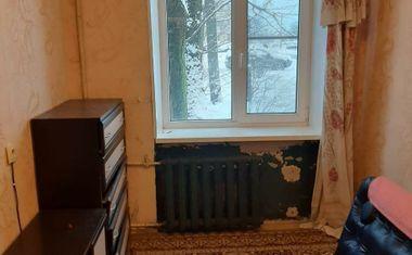 2-комнатная, 41.9 м²– 1