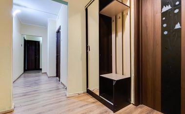 3-комнатная, 80.62 м²– 12