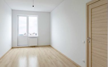 Студия, 23.17 м²– 4