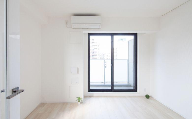 Студия, 27.4 м², 13 этаж – 3