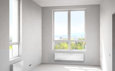 4Е-комнатная, 76.5 м²– 1