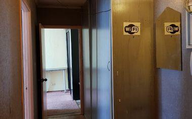 2-комнатная, 47 м²– 7