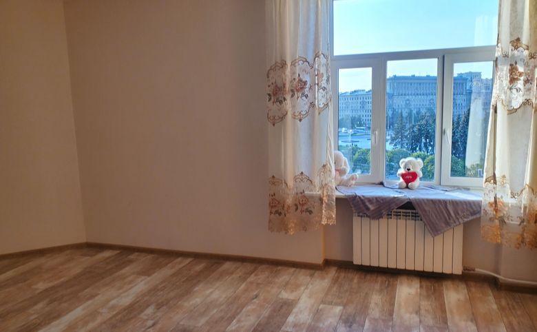 комната4.jpeg