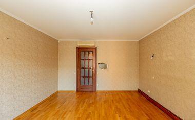5-комнатная, 161.75 м²– 6