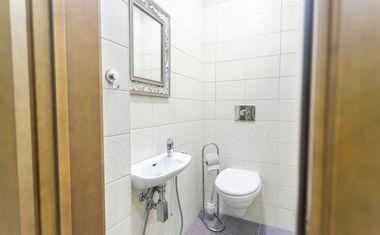2-комнатная, 61.98 м²– 3