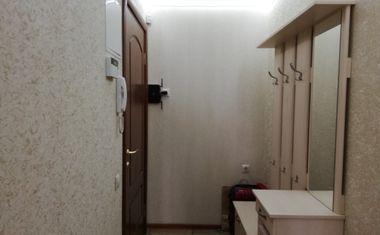 2-комнатная, 50.7 м²– 11