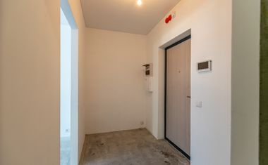Студия, 26.19 м²– 7