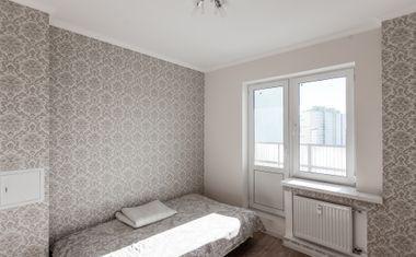 4Е-комнатная, 87.3 м²– 6