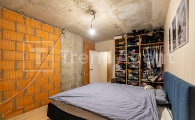 3-комнатная, 83.53 м²– 4