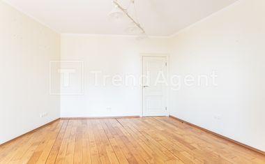 2Е-комнатная, 52.38 м²– 2