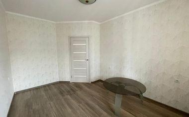2-комнатная, 46.82 м²– 5