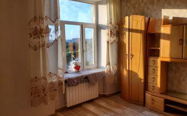 2-комнатная, 72.9 м²– 1