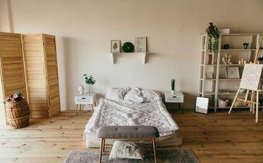 Где купить квартиру в Петербурге, чтобы выгодно сдать в аренду