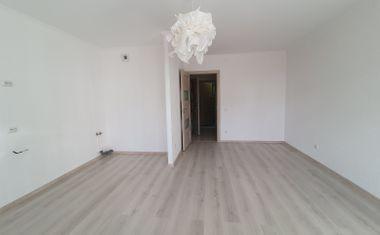 1-комнатная, 32.98 м²– 4