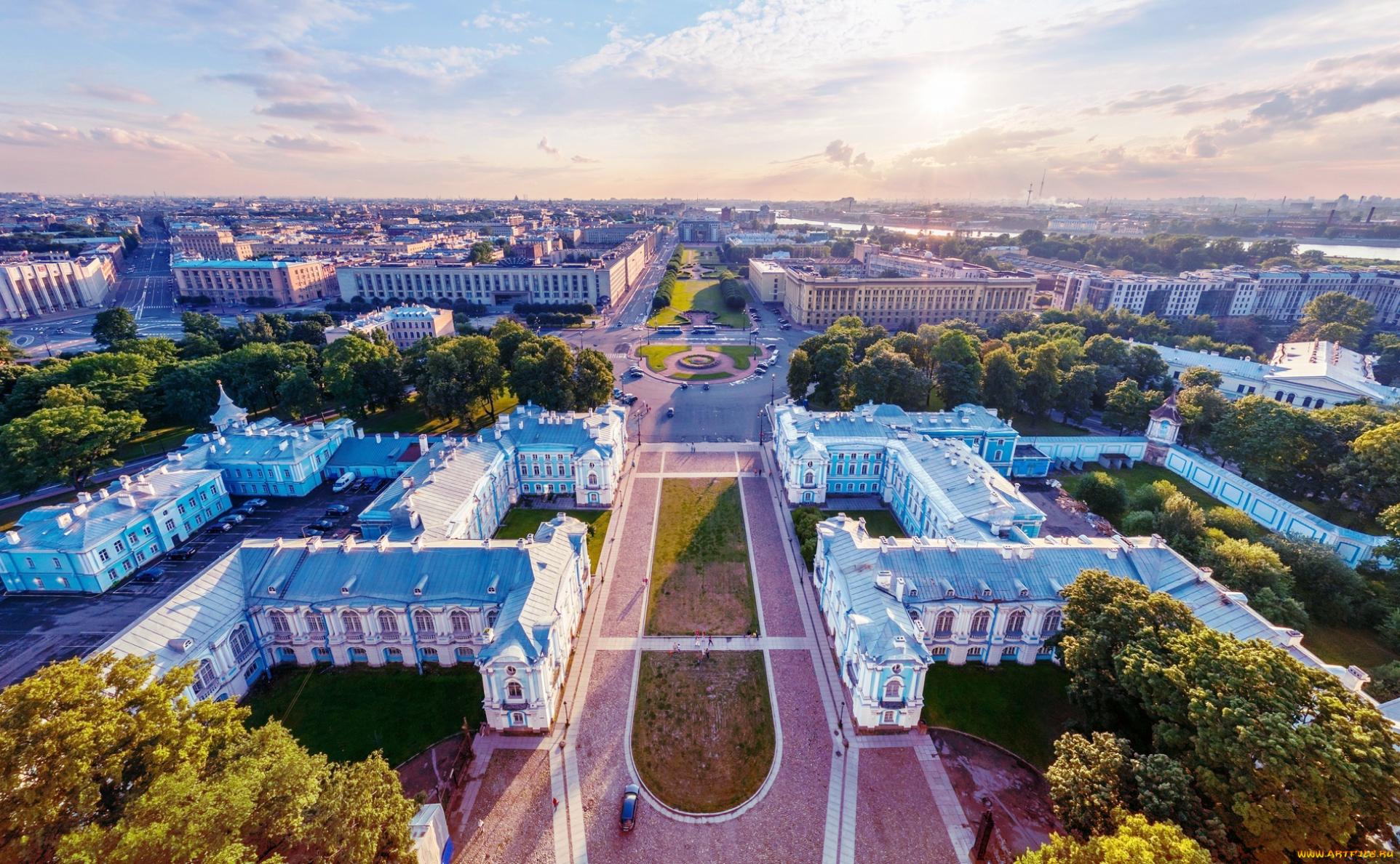 Где купить квартиру в пригороде Санкт-Петербурга и Ленинградской области? Выбираем квартиру в правильно.