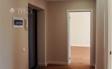 3-комнатная, 75.39 м²– 9