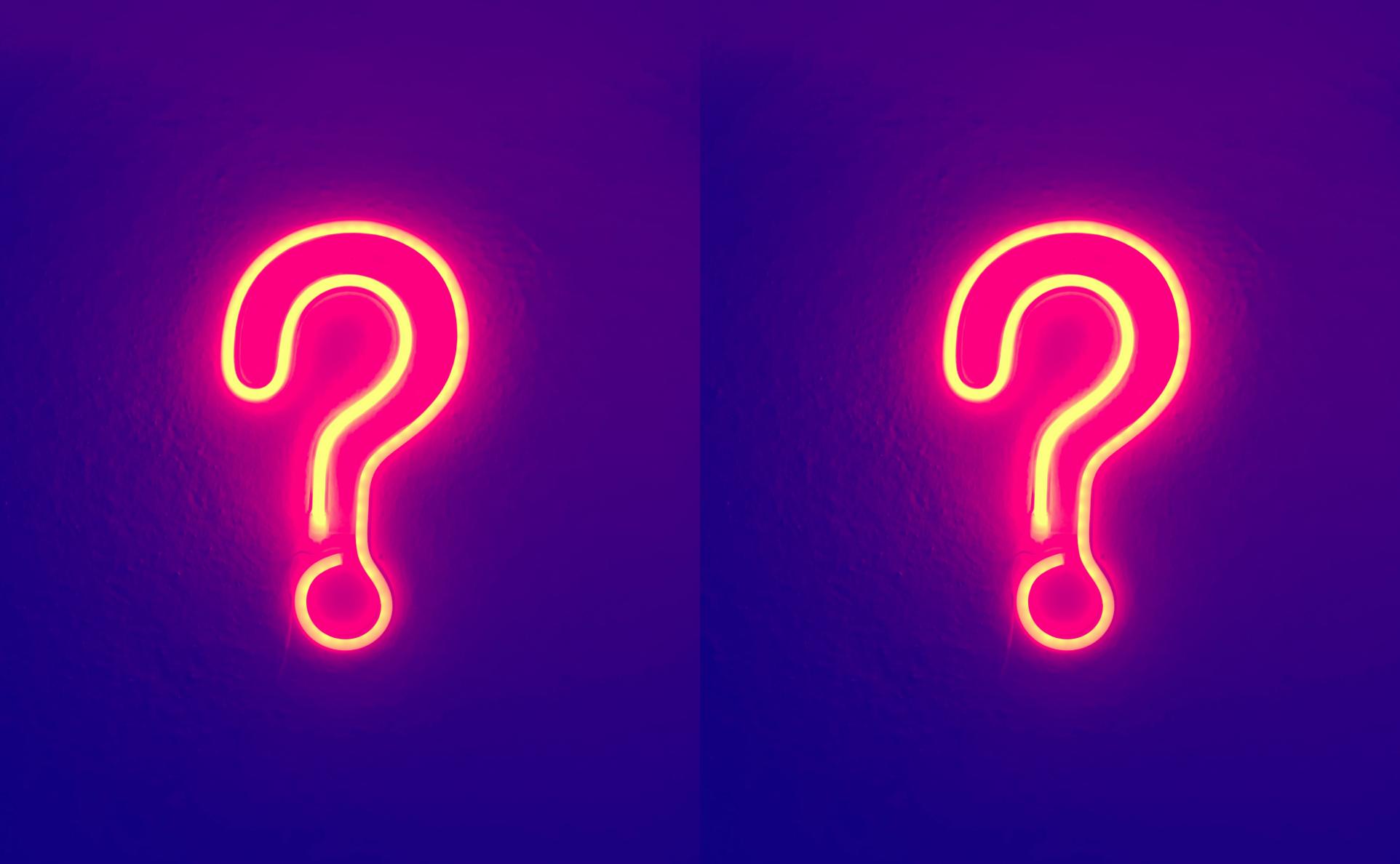 Какие вопросы задать менеджеру при покупке квартиры?