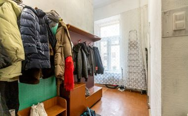 3-комнатная, 67.03 м²– 7