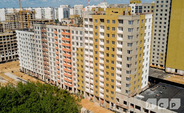 Год 2020, август – 6