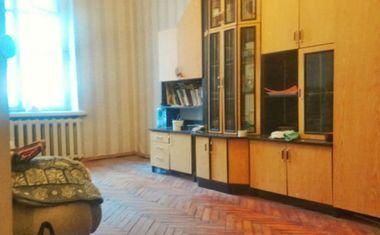 3-комнатная, 74.21 м²– 2