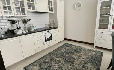 2-комнатная, 65.3 м²– 9