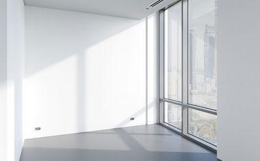 3Е-комнатная, 108.9 м²– 1