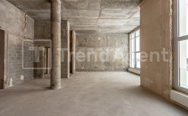 2-комнатная, 164.5 м²– 8
