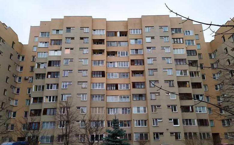 Светлановский пр-кт, 107– 2