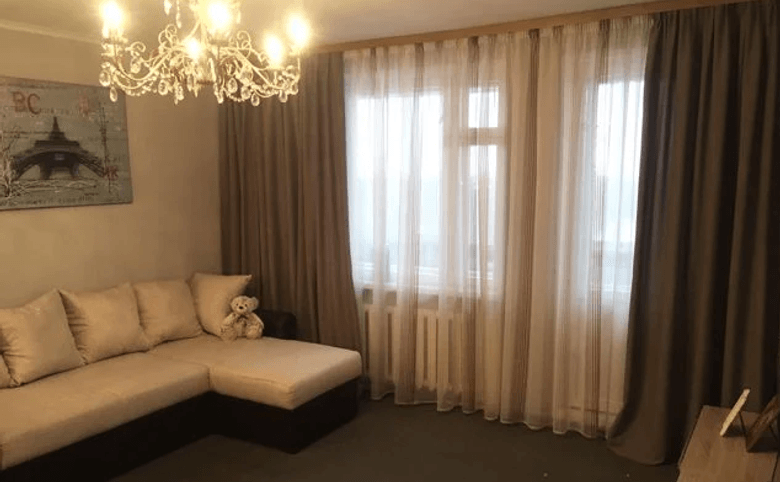 комната1.png