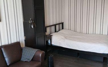 1-комнатная, 32.48 м²– 3