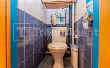 3-комнатная, 69 м²– 11