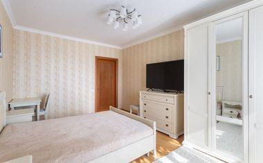 2-комнатная, 66.17 м²– 2