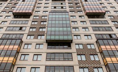 3Е-комнатная, 55.52 м²– 15