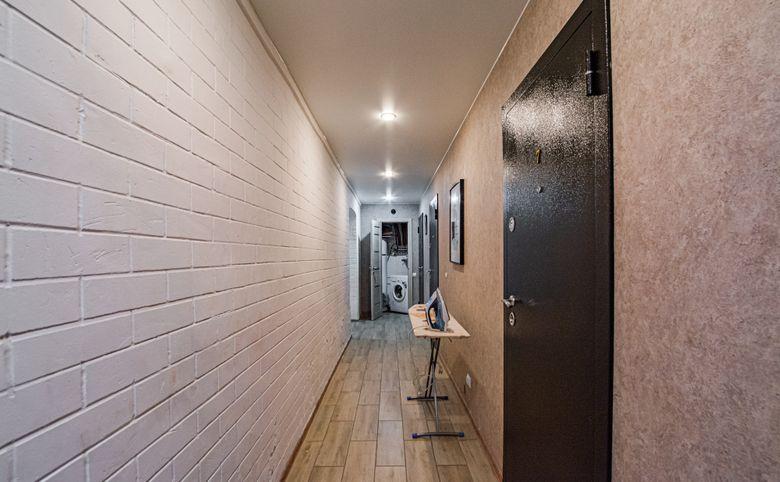 коридор2.jpg