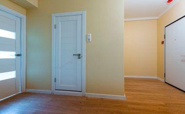 1-комнатная, 40.1 м²– 6