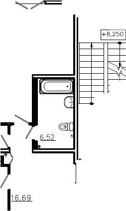 4Е-комнатная, 119.39 м²– 2