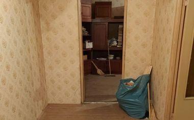 2-комнатная, 61.25 м²– 2
