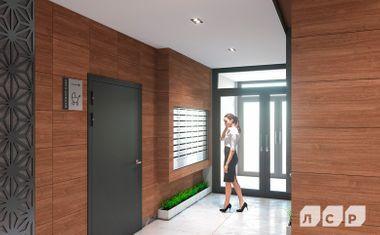 2-комнатная, 49.89 м²– 14